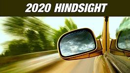 2020 12 27 - 2020 Hindsight.jpg