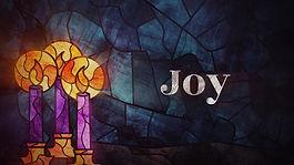2021 01 03 - Joy.jpg