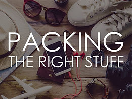 Packing 4.jpg