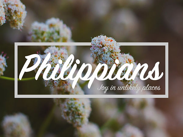 Philippians Series 13.jpg