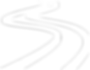Road logo - white.png