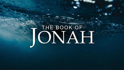 2021 04 11 - Jonah.jpg
