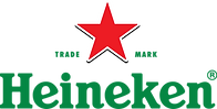 Heineken-logo-png.png