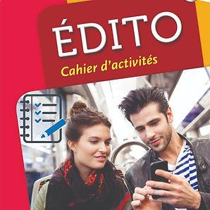 Livro%20%C3%89dito%20Atividades_edited.j