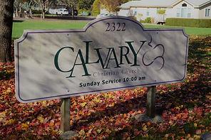 calvary-sign.jpg