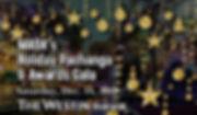 MABA 2019 Pachanga Save the Date.jpg