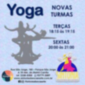 YOGA_Nov18.jpg