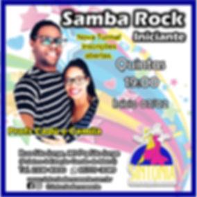 SambaRock_Cadu.jpg
