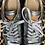 Thumbnail: Bally Freizeit Schuhe