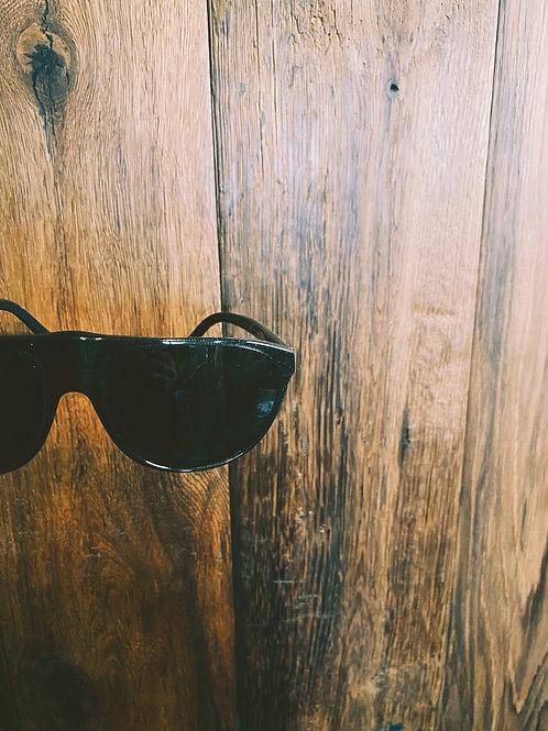 Burberry Sonnenbrille Unisex