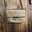Thumbnail: Coccinelle Leder Tasche