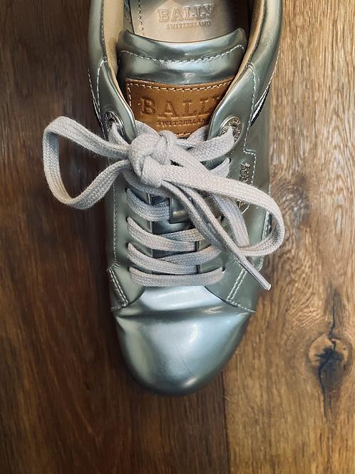 Bally Freizeit Schuhe