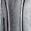 Thumbnail: DNKY Leder Tasche