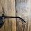 Thumbnail: Burberry Sonnenbrille Unisex