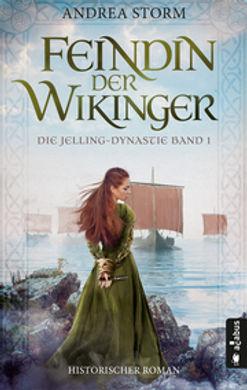Cover Feindin der Wikinger.jpg