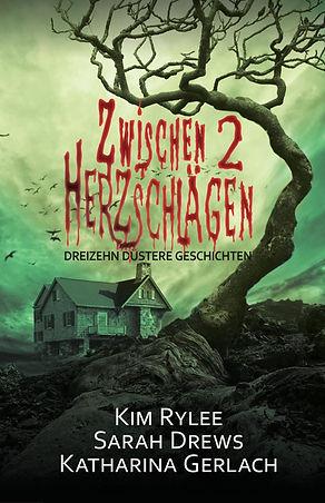 Cover_Ebook_Herzschläge.jpg
