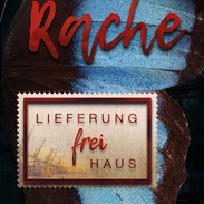 eBook Cover Full Rache Alexandra Krebs 1