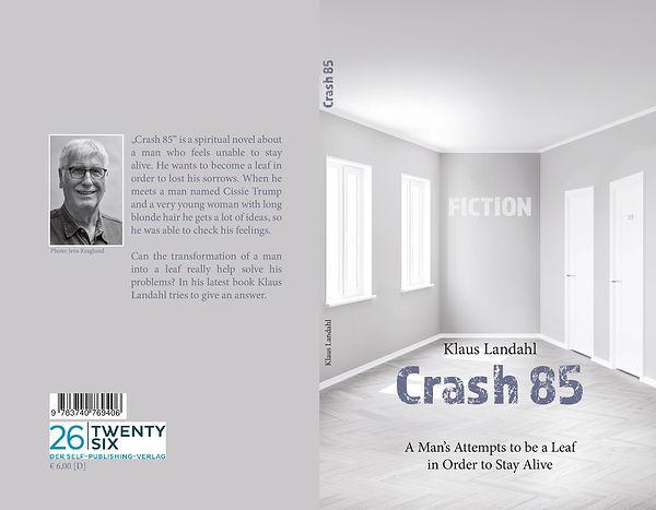 Crash_Cover_neu.jpg