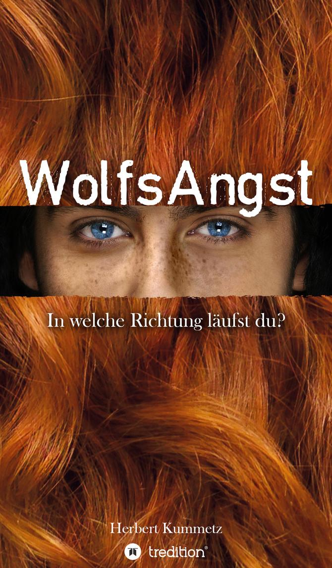 WolfsAngst