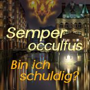 Print_Semper-occultus_RevFINAL.jpg