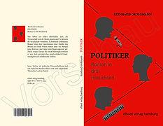 Cover_Politiker.jpg
