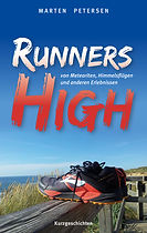 Cover Runners High Ebook.jpg
