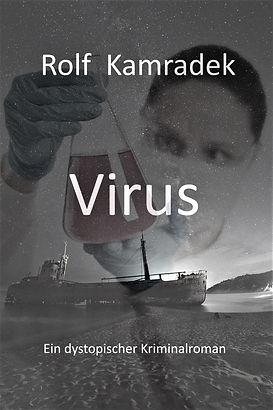 Virus_Cover.jpg