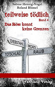 Cover-Das_Böse.jpg
