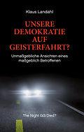 Buch-Demokratie-Cover_Ebook.jpg