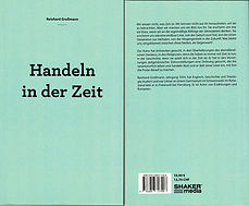 Cover_Handeln_der_Zeit_komplett.jpg