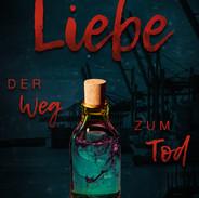 Cover Liebe der Weg zum Tod.jpg