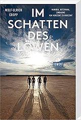 Schatten_cover.jpg
