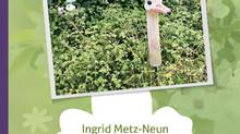 Allein ist man nicht so einsam - von Ingrid Metz-Neun