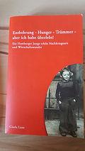 Entbehrung_-_Hunger_-_Trümmer_Cover.jpg