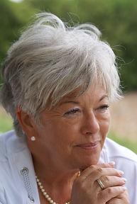 Gisela Laue-Morczinietz_Portrait.JPG