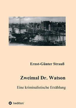 zweimal dr watson Cover.png
