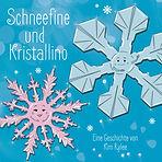 Cover_SchneefineEbook.jpg