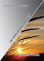 Cover_Toten_von_Deichhausen.jpg