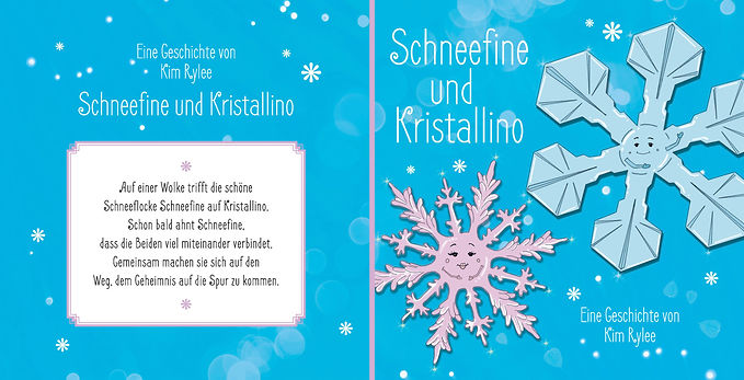 Umschlag_Schneefine-1.jpg