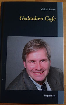 Cover Gedanken Cafe.jpg