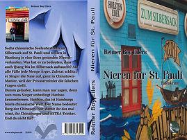 Nieren Cover (1).jpg