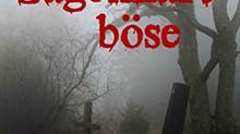 Sagenhaft Böse - Anthologie mit Andrea Storm