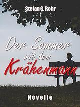 Titel_02_Der_Sommer_mit_dem_Kraehenmann.
