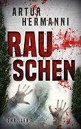 Cover RAUSCHEN Presse.jpg