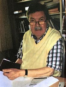 Portrait WolfgangGJKroker.JPEG