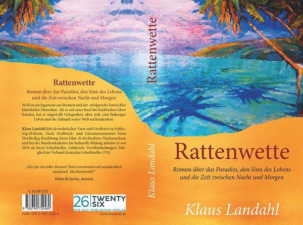 Rattenwette Cover final Ansicht.jpg
