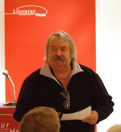 Franz Kratochwil