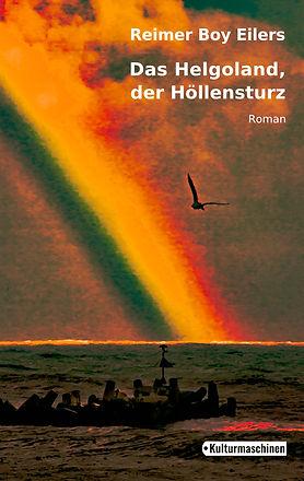 Cover Höllensturz.jpg
