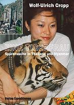 1. S. Flyer-Eine-Tigerfrau-druck-1[22821