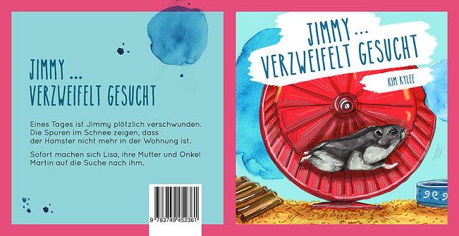 cover_umschlag_druck.jpg